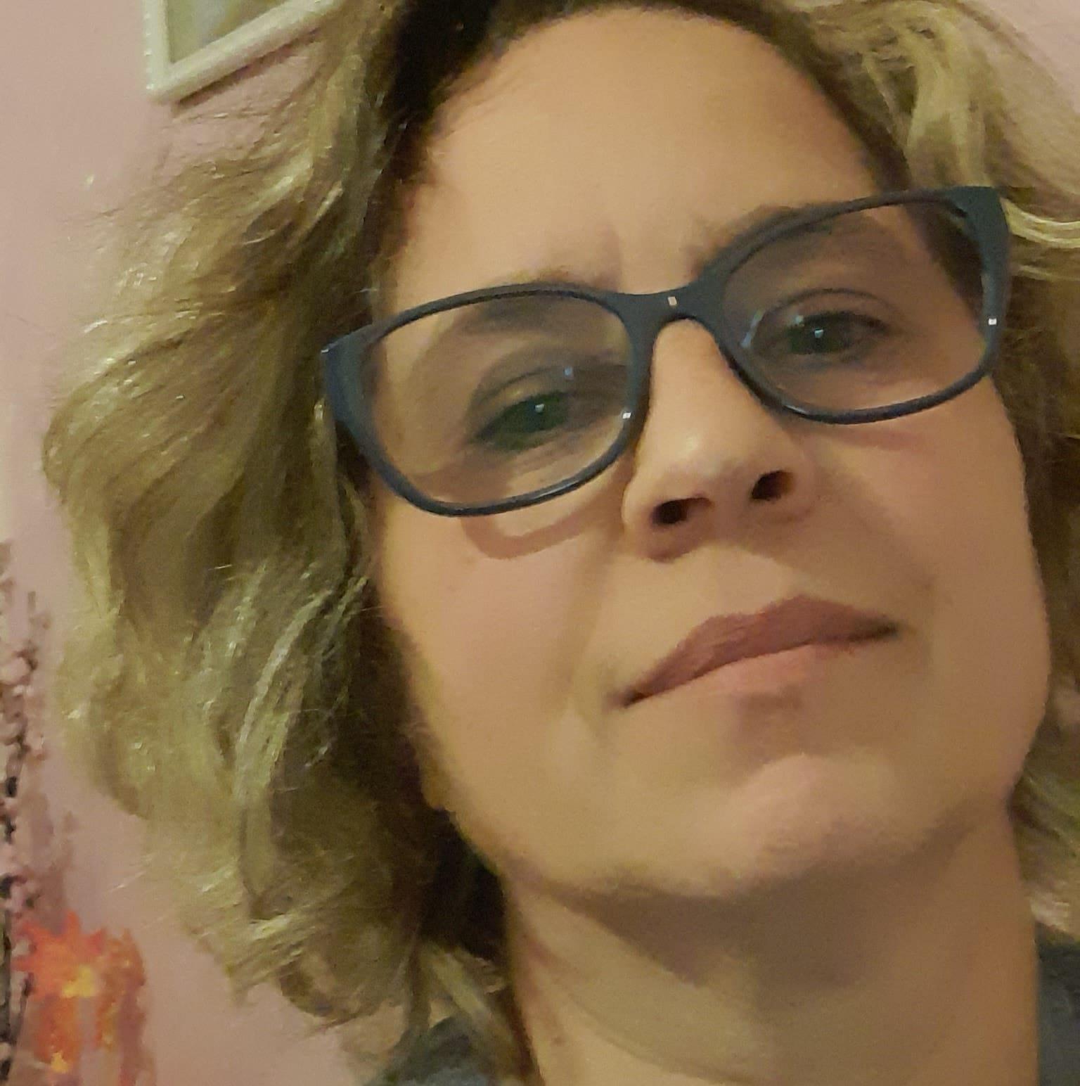 Marinela Surugiu