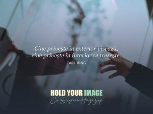 Hold Your Image