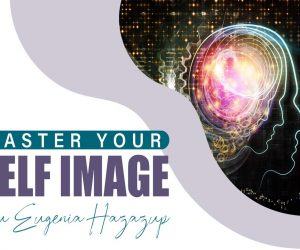 main-image-master-your-self-image